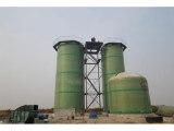 庆城脱硫塔-专业的脱硫塔供应商_宝东玻璃钢