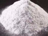 武汉地米松磷酸钠价格厂家2392-39-4