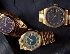 沛纳海手表回收价格,重庆名表回收折扣