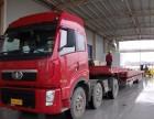 武汉到周口物流公司,上门提货,安全运输