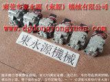 goanwin冲床离合器,润滑油泵马达-360图片