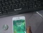 转让iphone6