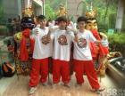 漳州电音三太子 舞蹈 歌手 官将首 舞龙舞狮