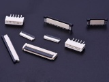 特思嘉FPC/FFC连接器,连接器生产厂家,正品行货,实惠价