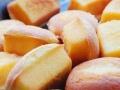 北京豆腐蛋糕加盟-豆腐蛋糕培训-小吃培训