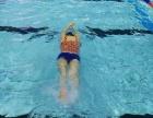 培训班 女游泳教练 二四六晚上6点 一三五晚上7点