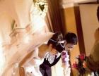 汕头/潮州/澄海/婚礼婚庆录像拍摄摄影现场跟拍