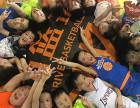 火爆 耀动青少年少儿篮球 暑期班课程免费体验啦!