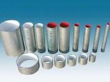 四川省铭发管业以服务至上为宗旨,建筑建材优质可选钢塑管