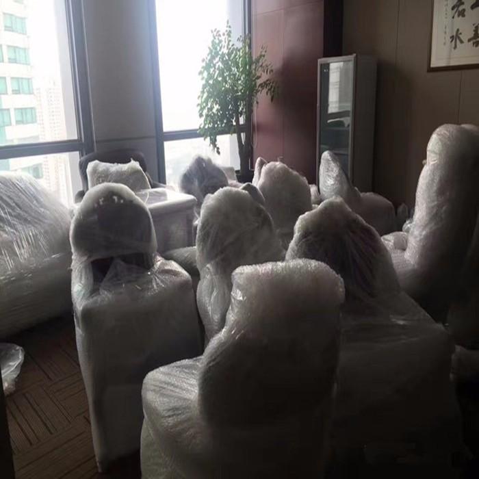 上海大众便捷搬家公司 居民搬家 公司搬家 长途搬家 搬场公司