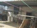 漳浦县朝阳路中段电大对面宝庆公寓单身公寓月租、日租