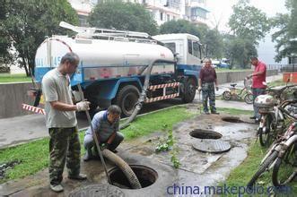 惠阳专业疏通马桶 地漏 厕所 下水道 价格优惠