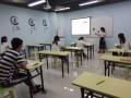 学英语 到启源