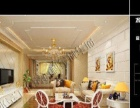 室内装饰设计培训