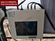 广州安拾科技工地塔机安全监控系统塔吊防碰撞系统设备供应商
