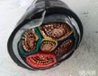 无锡电缆线回收,苏州二手发电机回收