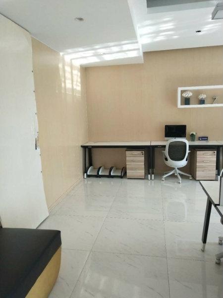 合肥京商商贸城 瑶海区单身公寓 可入合肥户口