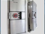 生产各种安全设备产品 保险柜密集柜 金库门 办公用品
