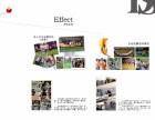 承接各类展台设计搭建以及展会设计服务