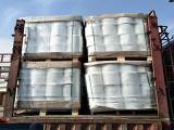 河北玻璃纤维毡_熙浩纺织品专业的玻璃纤维毡提供商