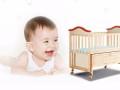 富贵宝贝168儿童床 舒城县城关镇小富豪儿童用品厂