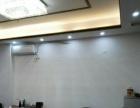 悦盈新城、全新装修办公楼