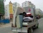 大小型货车出租搬家,长短途运输,价格优惠,24小时服务,