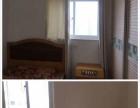 阳光国际三房高档装修必租房屋内设施齐全区内坏境好临近新华都