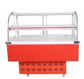超市冷柜,雪柜-冰箱冰柜 立风柜/风幕柜维修加氟-厂家服务