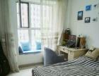 万达广场短租,两室一厅,合租一室