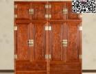通州区回收二手红木家具,回收仿古家具,回收老挝大红酸枝家具