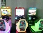 游戏机厂家17寸拍拍乐游戏机
