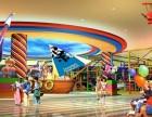 合肥儿童乐园管理系统儿童乐园会员软件儿童游乐场收银系统