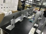蕪湖二手電腦回收筆記本網吧電腦回收大批量電腦回收