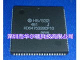 供应原装电子元器件   IC芯片    HD6475328CP1