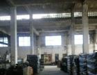北碚三溪口4000平米行车厂房出租