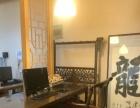 中式老榆木家具,书桌、老板桌一套