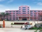 广州初级保育员培训班8月19日开课 欢迎咨询报读