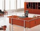 石家庄办公家具直销 桌椅 文件柜