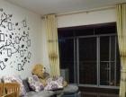 巴马兰亭花苑 2室1厅 73平米 精装修 押一付三