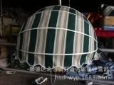 装饰蓬,梯形棚,西瓜蓬,电动伸缩蓬,折叠蓬雨篷,雨棚雨蓬