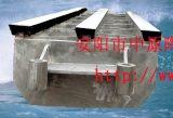 安阳中原陶瓷+网案三条刮水板陶瓷面板+浙江造纸