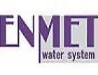 恩美特全屋水系统加盟