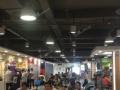 东城永定门外大街47平快餐店转让516028