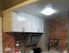 恒峰二单元出租精装一室一厅、干净温馨、家具家电全齐、拎包入住