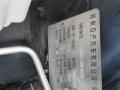日产 NV200 2014款 1.6 手动 豪华型车况精品 可分