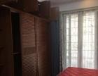 乐家房产红旗门 派克中央城单身公寓 拎包入住
