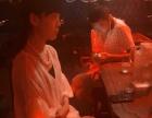 华北第一夜店【瑞柯斯酒吧】欢迎您