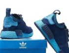 批发各类运动鞋 篮球鞋 休闲鞋及运动服价格优惠