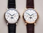 诸暨卡地亚手表回收可以多少钱-能卖多少钱-多少钱回收?